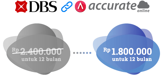 dbs aol promo price