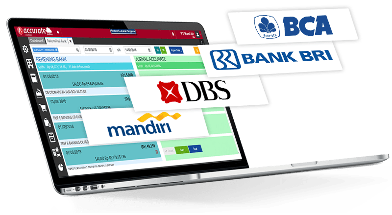 Accurate Online-image-smartlink-ebanking