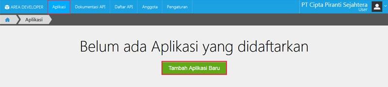 accurate register app