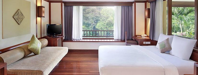 10 Strategi Pemasaran Hotel Terbaik Untuk Meningkatkan Pemesanan