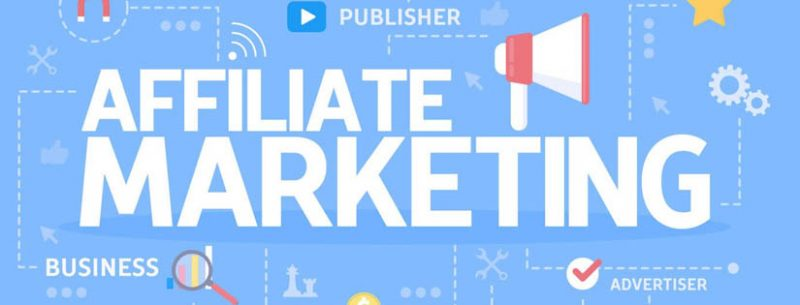 pengertian affiliate marketing