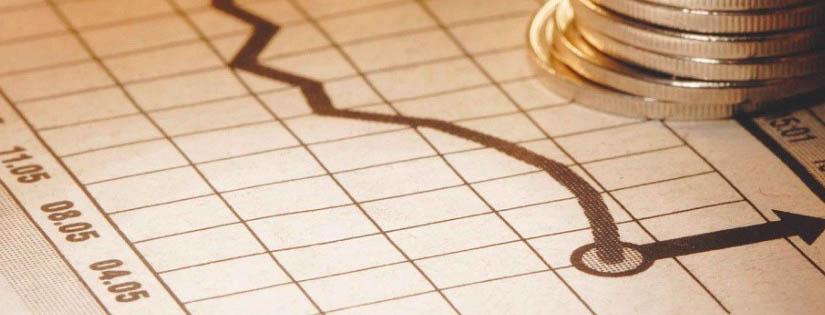Pengertian Kebijakan Moneter Dan Pengaruhnya Terhadap Bisnis Anda
