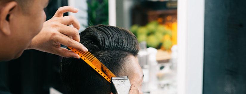 mengembangkan bisnis barbershop