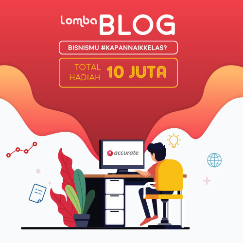 LP Event Lomba Blog Accurate ok