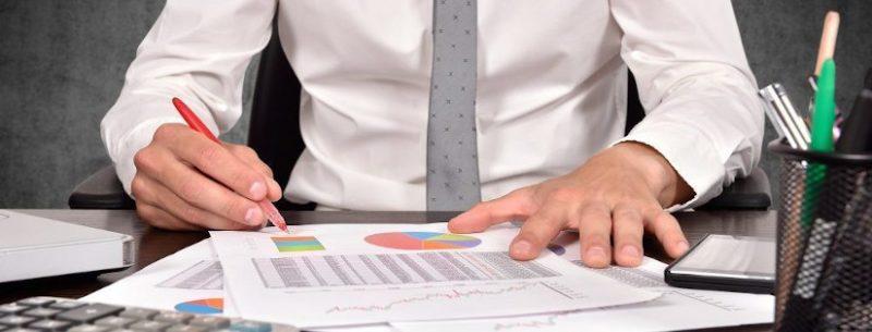 memilih software akuntansi
