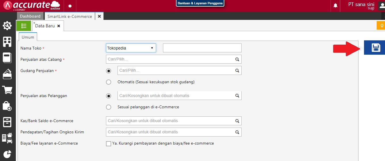 smartlink ecommerce 1