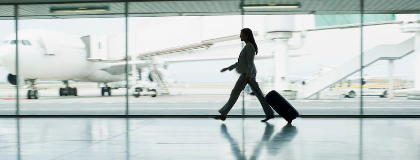akuntansi agen perjalanan