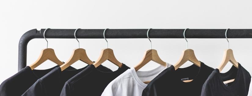 marketing bisnis fesyen