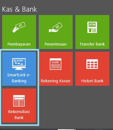 rekonsiliasi bank bisnis pulsa
