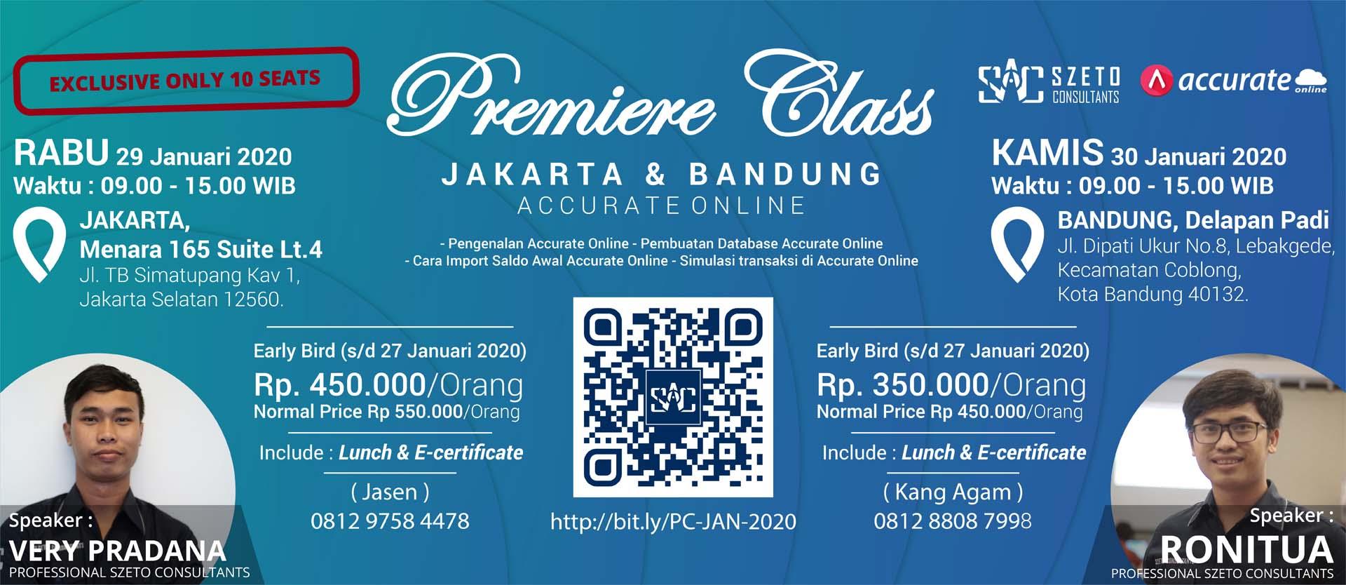 WEB_Premiere Class Accurate Online_1920 X 834-min