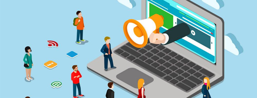 Cara Mencari Uang dari Internet Tanpa Modal untuk Pemula (Google Adsense)