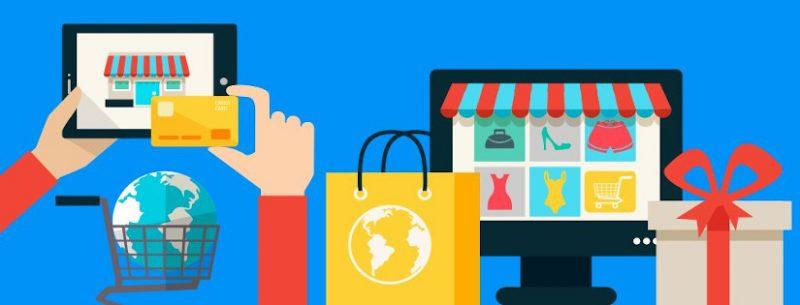 15 Peluang Bisnis di Tahun 2021 yang Mudah untuk Dikembangkan