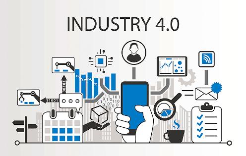 Revolusi Industri 4 0 Tantangan Peluang Dan Dampaknya Pada Bisnis