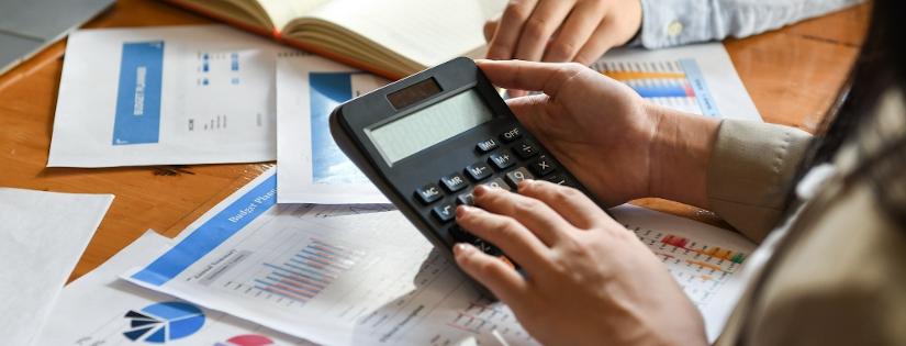 Mengenal Jurnal Penyesuaian Fungsi Dan Contohnya Pada Bisnis