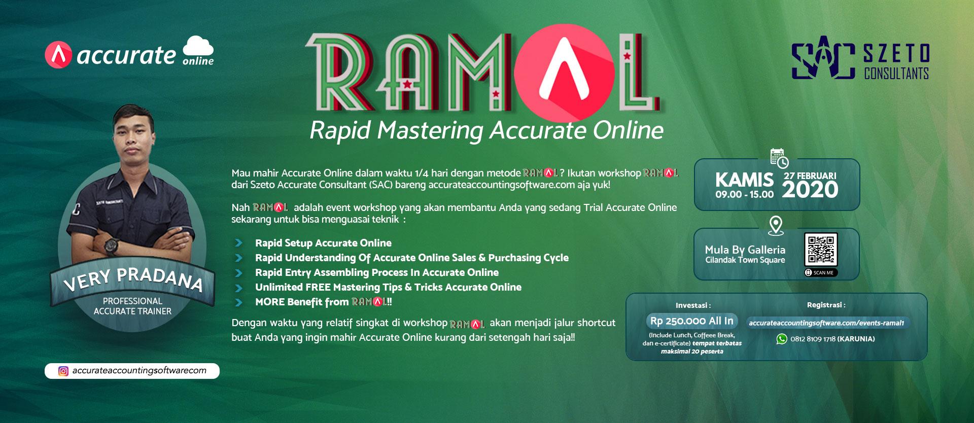 RAMAL-WS-(1)-min