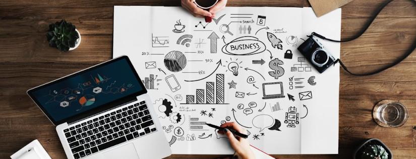 Ingin Membangun Bisnis Berikut Ide Bisnis Menjanjikan Di Tahun 2020