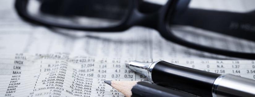 manajemen keuangan 1
