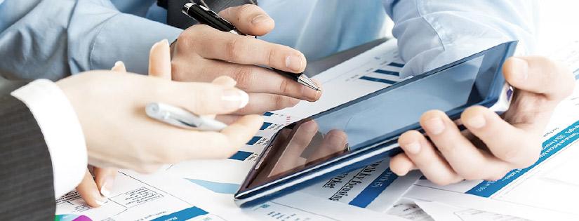 Sistem Informasi Akuntansi : Arti, Bagian, dan Fungsinya dalam Bisnis