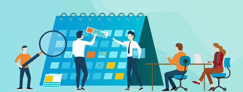 Sistem Informasi Manajemen : Arti, Fungsi, Contoh, dan Manfaatnya