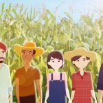 usaha agribisnis