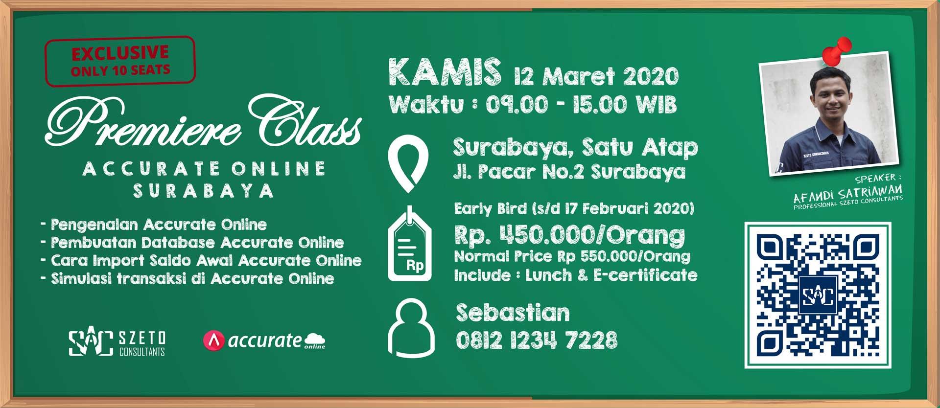 2020-Maret-12_Surabaya_Premiere-Class_Web-1920x834-(72-DPI)-min (1)