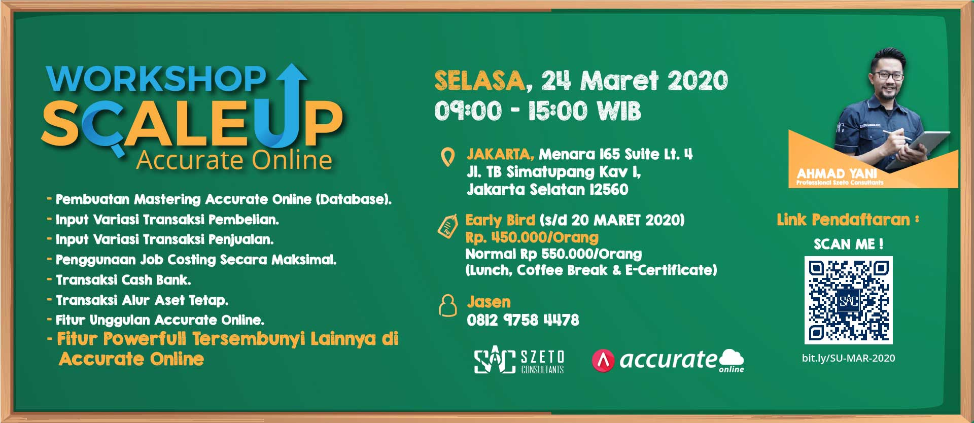 2020-Maret-24_Workshop-Scale-Up-Accurate-Online_Web