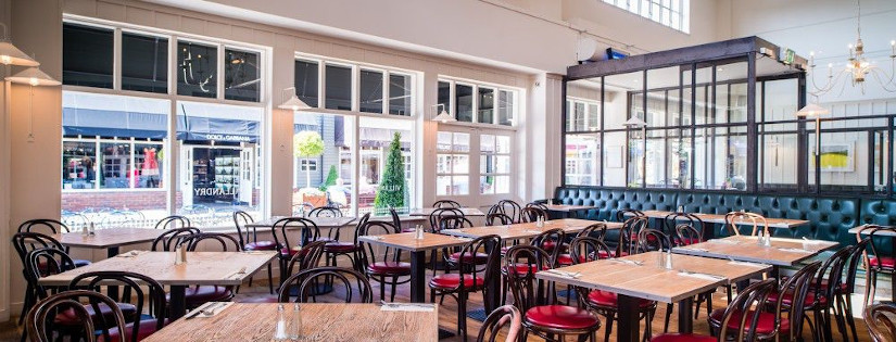 Ingin Usaha Cafe Berikut 8 Tips Membangun Bisnis Cafe Menguntungkan