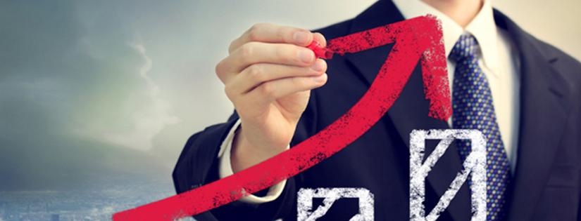 manajemen pemasaran 2
