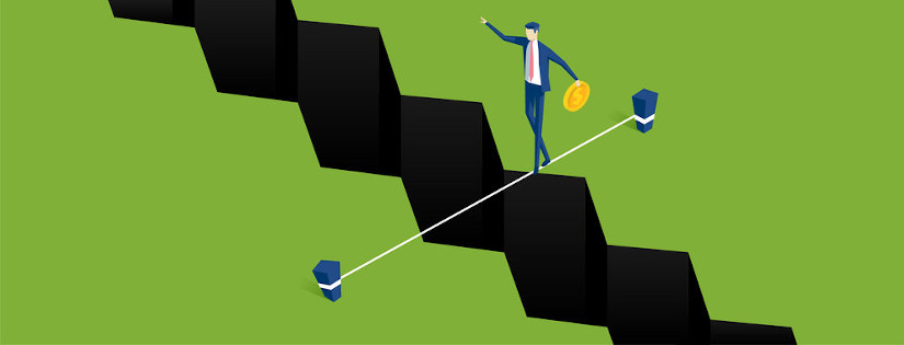 Risiko Usaha : Pengertian, Jenis, Contoh, dan Solusinya - Accurate Online