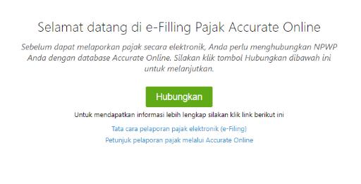Register efilling 2-min
