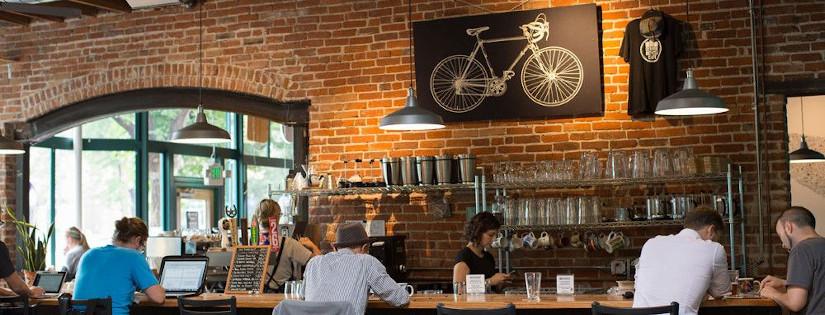 Ingin Membangun Coffe Shop di Semarang? Baca dulu Tips ...