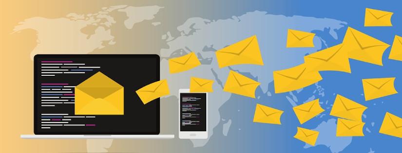 Mengenal Email Marketing dan 8 Tips Terbaik untuk Mendongkrak Penjualan