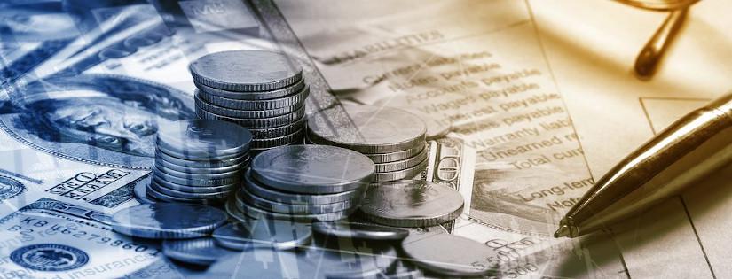 uang kartal dan uang giral