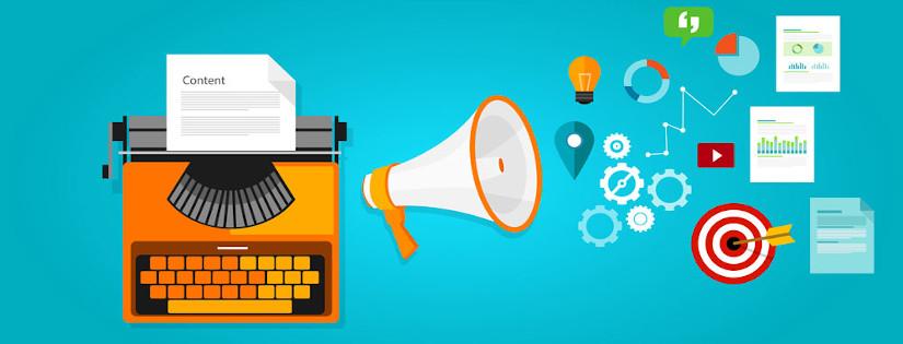 10 Strategi Promosi Kekinian Yang Cocok Untuk Banyak Jenis Bisnis