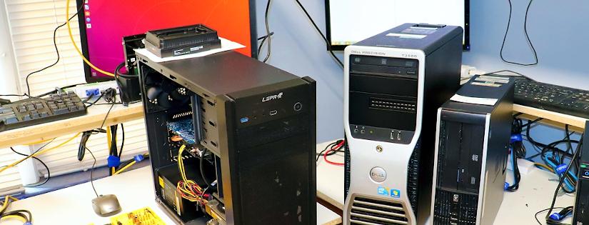 toko komputer makassar