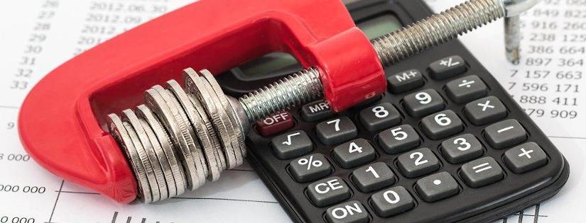 anggaran perusahaan