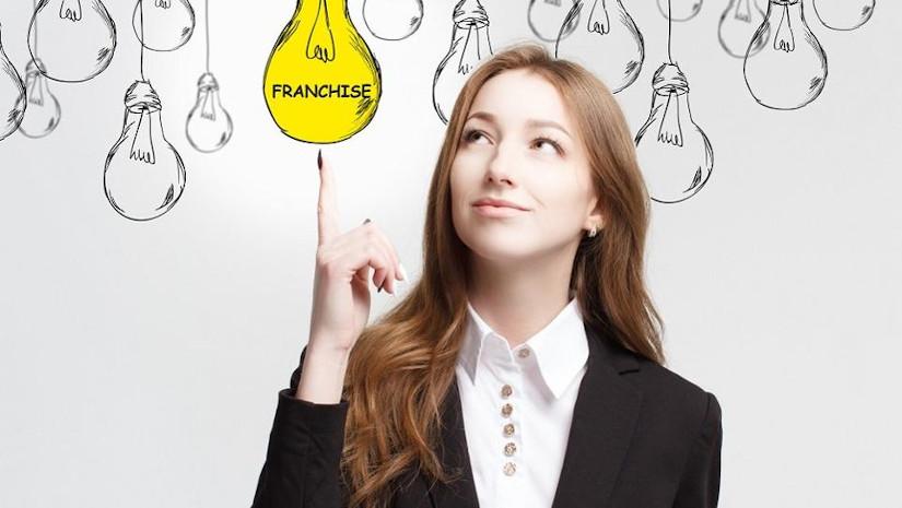 bisnis franchise 2
