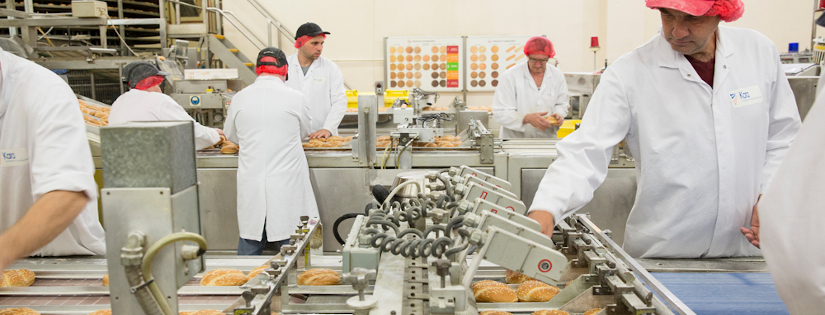 bisnis kuliner makassar