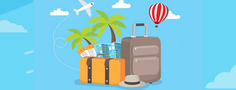 bisnis travel makassar