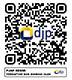 logo djp footer