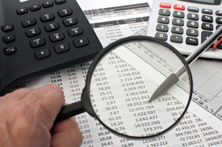 manajemen keuangan proyek 2