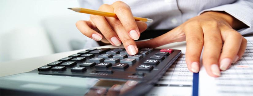 pajak penghasilan badan 1