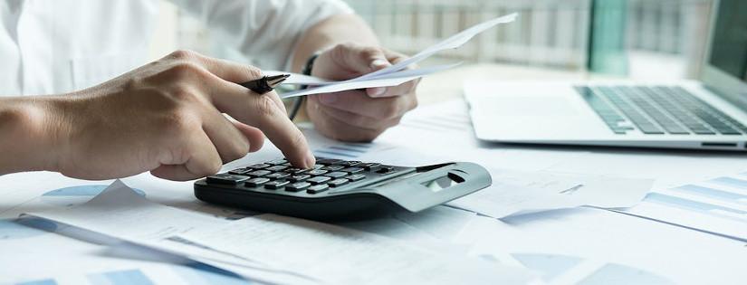 pajak penghasilan badan
