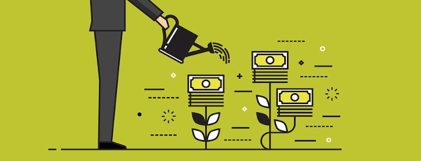 rumus pendekatan pendapatan