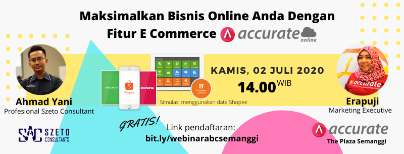 webinar-AOL-x-e-commerce