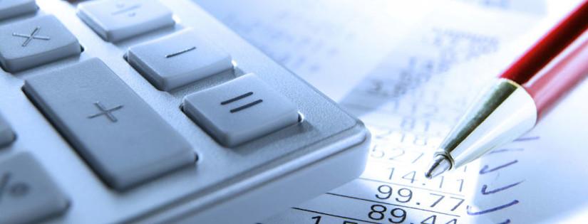 cara membuat akuntansi
