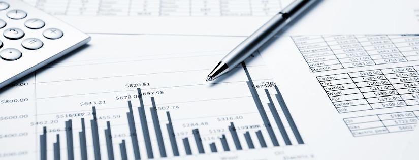 komponen pada laporan keuangan 1