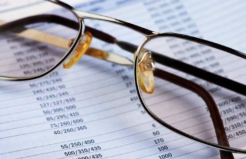 komponen pada laporan keuangan 2