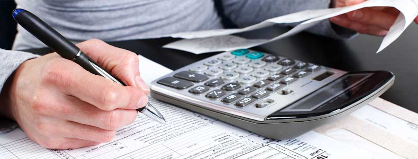 konsep dasar akuntansi 2