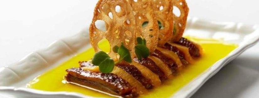 Beberapa Ide Bisnis Makanan Yang Lagi Hits Yang Wajib Anda Coba